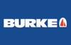 BURKE MARINE
