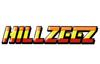 Hillzeez
