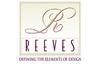 Reeves Floral