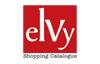 Elvy Lifestyle