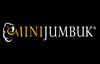MiniJumbuk