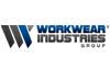 Workwear Industries