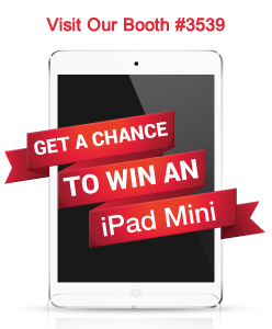 iPad-Offer
