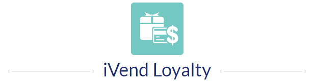 loyalty solutions