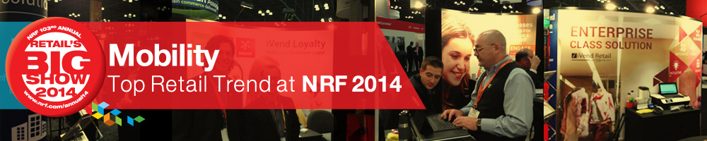 NRF Blog