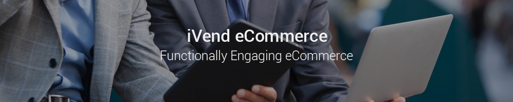 Functionally Engaging eCommerce-2