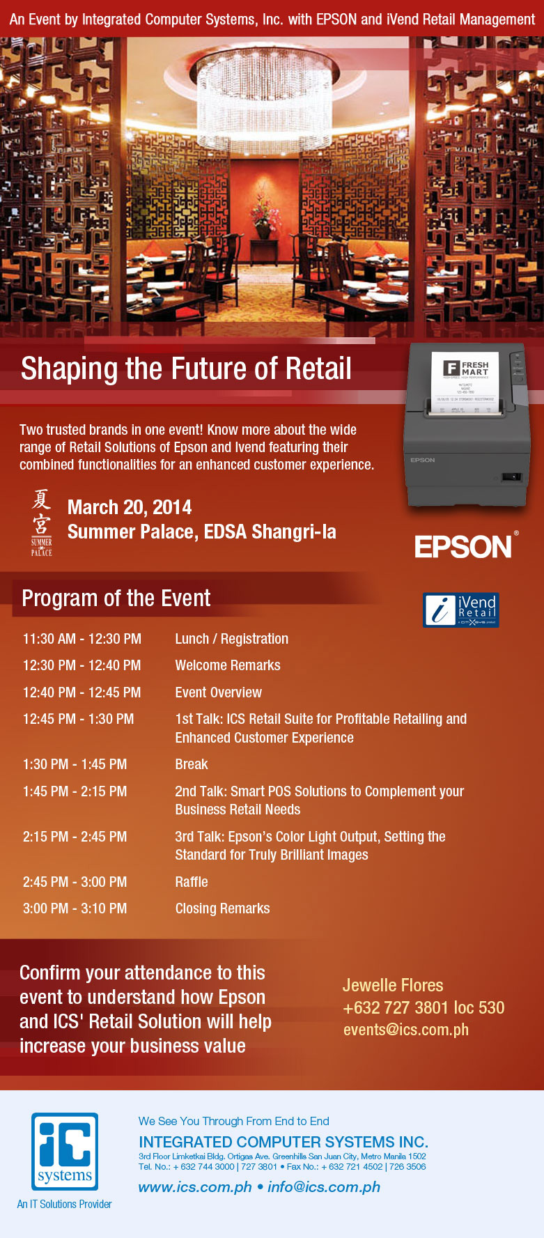 future-of-retail_study-1b