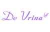 De Vrina