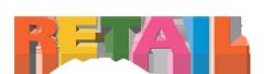 Retail-world-Asia-logo