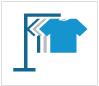 Merchandise-Hierarchy