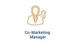 marketing-manager