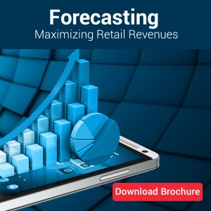 Forecasting Maximizing Retail Revenues -200 by 200