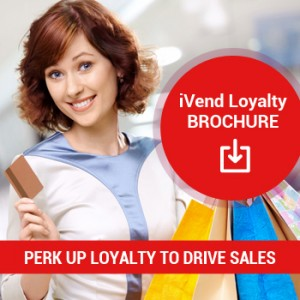 Perk_up_Loyalty_350x350