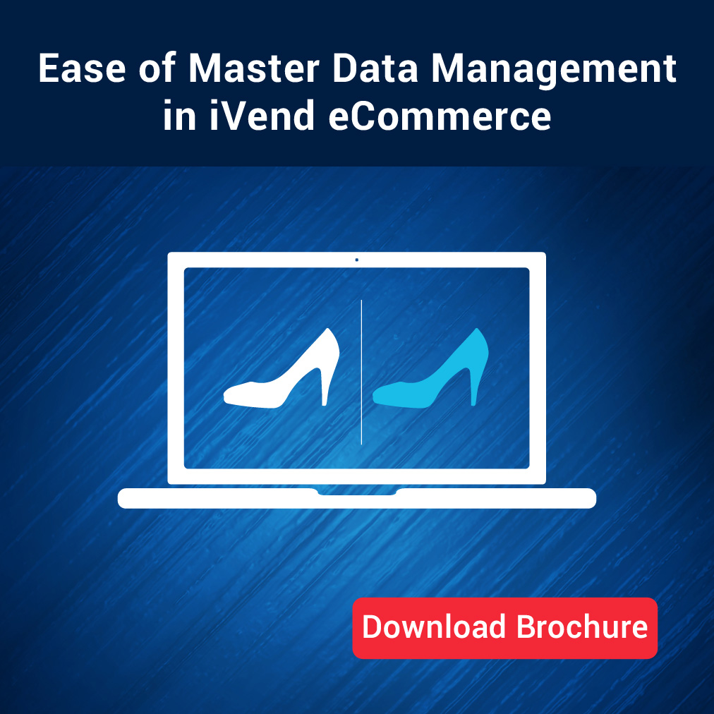 Ease of master data management in iVend eCommerce_200X200