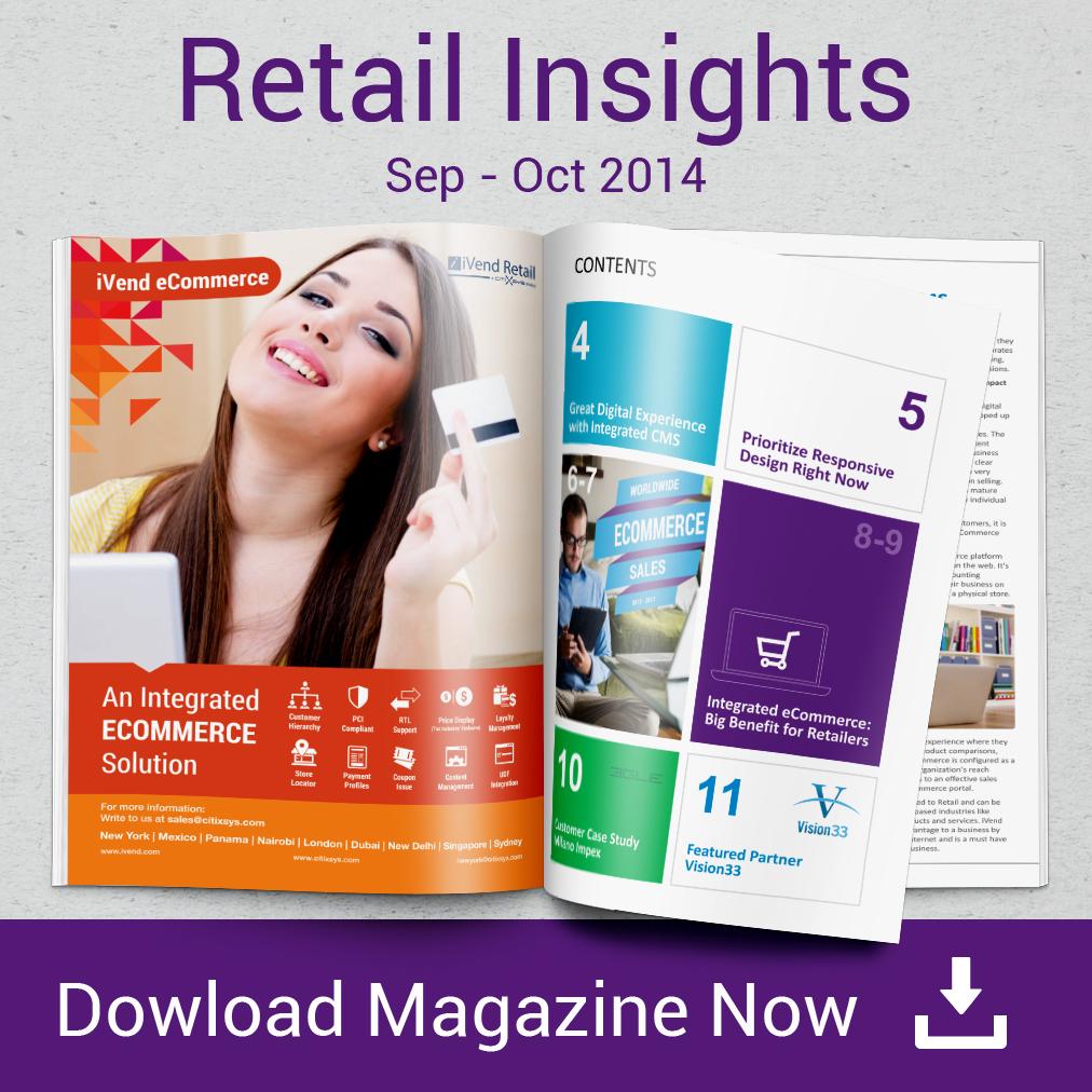 Magazine Blog_200x200