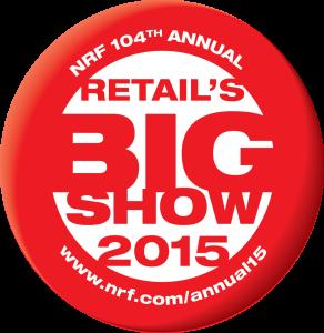 NRF 2015 Logo_1000px