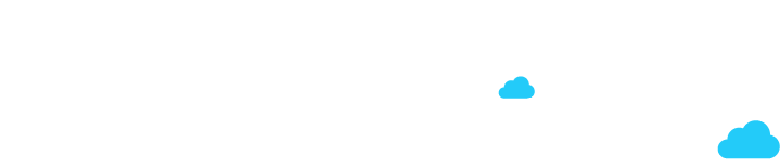 cloud-logo-for-banner