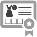 Advanced iVend Retail Implementation Certification - eCommerce