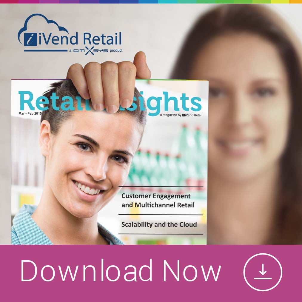 Retail-Insights