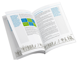 Retail Analytics – The Perfect Business Enhancement   Download Whitepaper