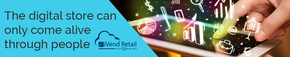 Banner-Digital-Store-jpg