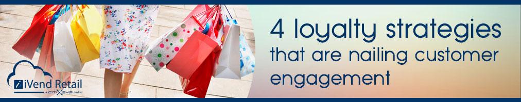 Banner-customer-engagement