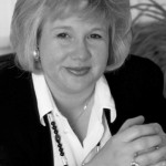 Annette Tarlton - Star Micronics