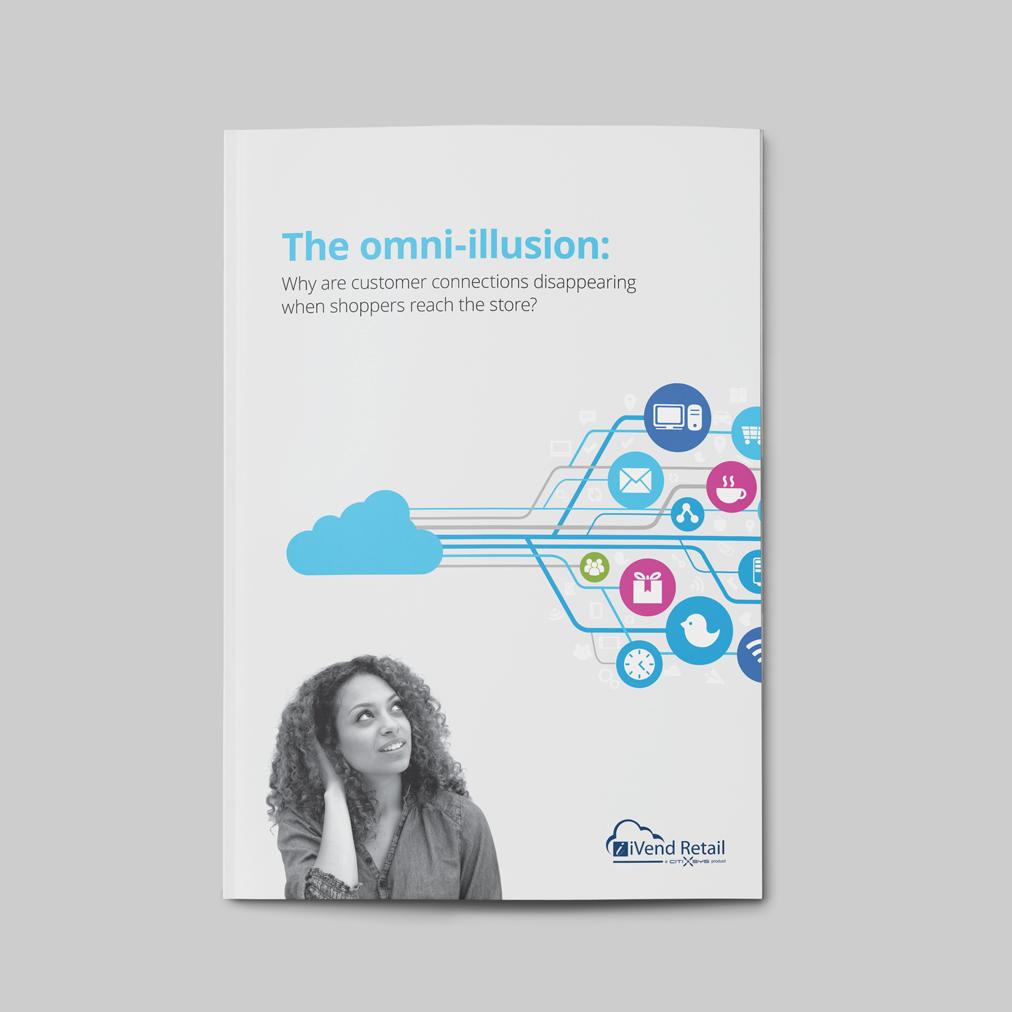 The Omni-Illusion