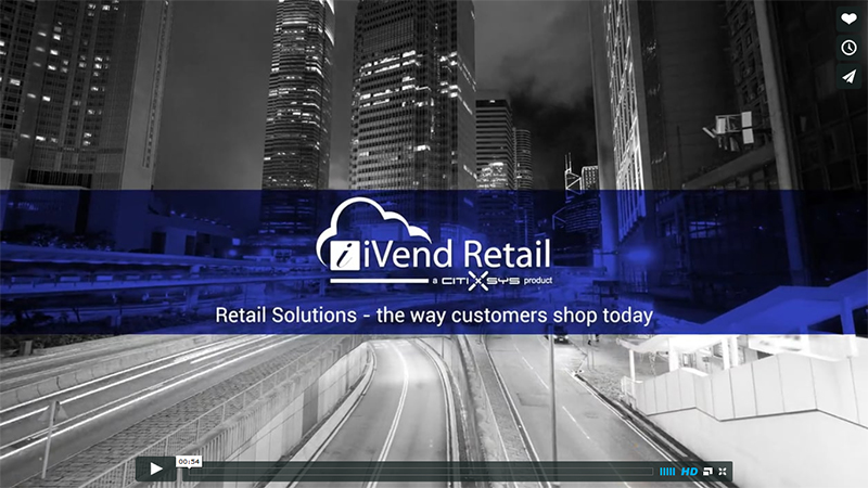 Omnichannel_Video