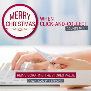 Christmas when click-and-collect counts most