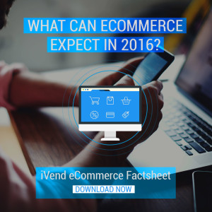 What can ecommerce expect in 2016