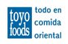 Toyo Foods