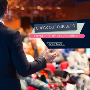 5 sessions omnichannel retailers can't afford to miss