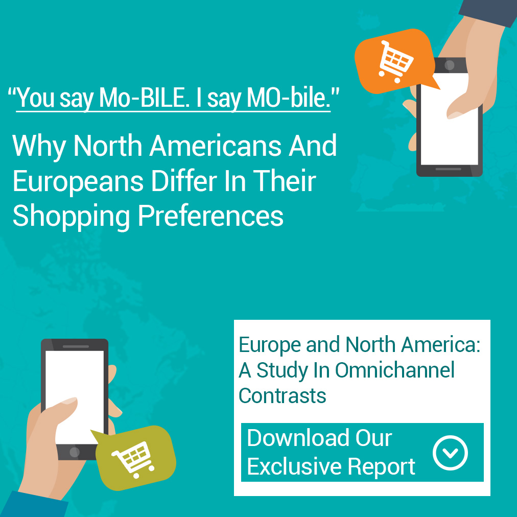 Download Our Exclusive Report