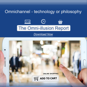 Omnichannel – technology or philosophy
