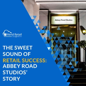 Abbey Road Studios' story