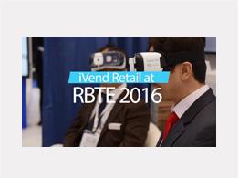 RBTE-event-UK