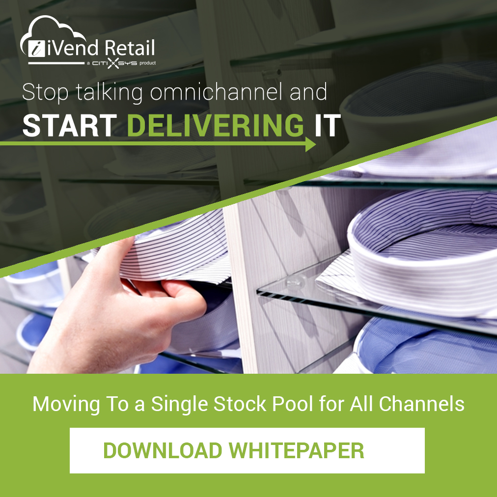 Stop talking omnichannel and start delivering it_Blog