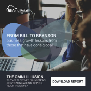 From Bill to Branson-business growth lessons from those that have gone global