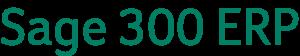 sage-300-erp