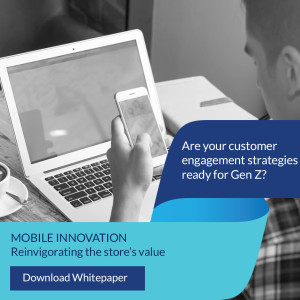 Are your customer engagement strategies ready for Gen Z