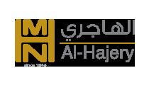 Al Hajery