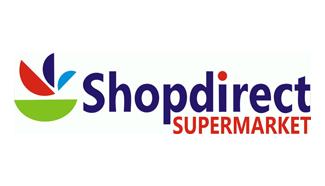 Shopdirect