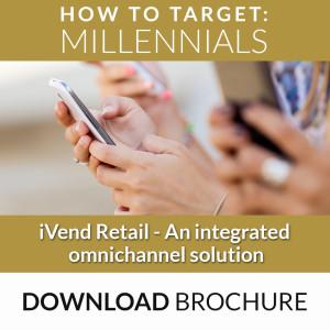 How to target Millennials