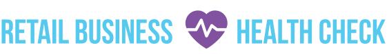 health-check-logo