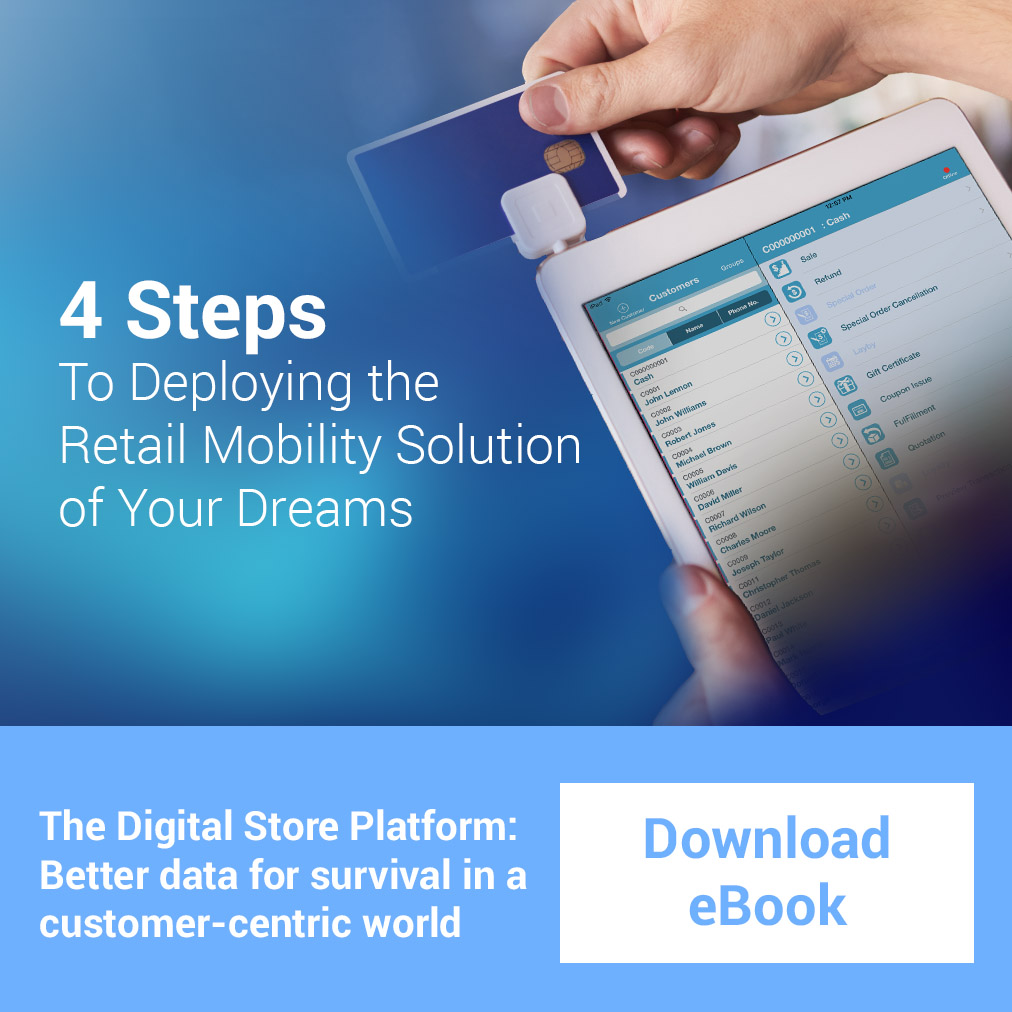 4 steps to deploying the retail mobility solution of your dreams blog fandeluxe Image collections