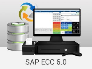 sap-ecc-6-0-integration