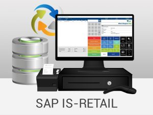 sap-is-retail-integration-bg