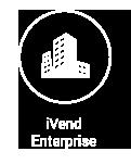 ivend-enterprise