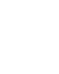 ivend-reporting-analytics